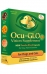 Ocu-GLO™ Powder Blend for Dogs and Cats thumbnail