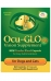 Ocu-GLO™ Powder Blend for Dogs and Catsthumbnail